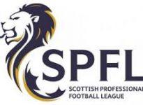 Apuesta Escocia. Ross County u20- Aberdeen u20