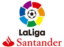 Apuesta Real Madrid - Malaga
