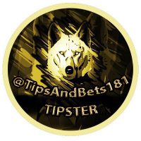 Tips&bets181