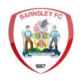 Apuesta Zenit + Barnsley + Arsenal