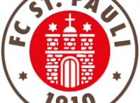 Apuesta St. Pauli + Ejea + Académica