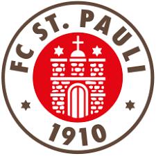 Apuesta St.Pauli- Greuther Fürth