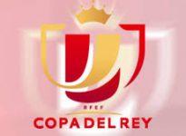 Apuesta Copa del Rey + Premier