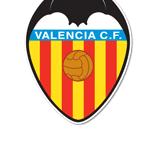 Apuesta Valencia-Real Madrid