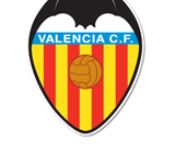 Apuesta Valencia B + Mattersburg