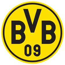 Apuesta Mónaco-Dortmund