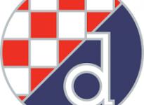 Apuesta PAOK-Olympiakos + Dinamo Zagreb