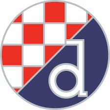 Apuesta goles + Dinamo de Zagreb