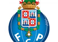 Apuesta Inglaterra + Portugal