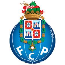 Apuesta Primeira Liga