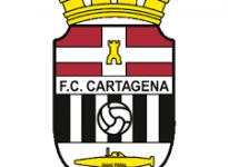 Apuesta Granada B-Cartagena