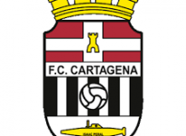Apuesta Segunda B + Portugal