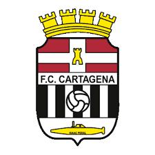 Apuesta Atlético Baleares + Cartagena