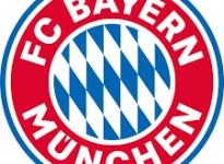 Apuesta Goles + Leverkusen