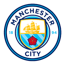 Apuesta Manchester City + Dinamo de Zagreb + Olympiacos