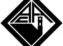 Apuesta Académica de Coimbra + Atlético de Madrid