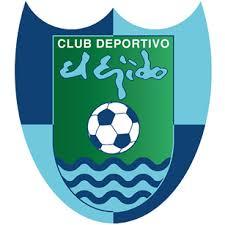 Apuesta Segunda división b española