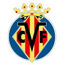 Apuesta UCAM Murcia + Goles