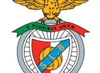 Apuesta Goles + Mouscron + Benfica