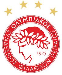 Apuesta Olympiacos + Benfica + Porto