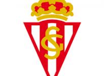 Apuesta Divisiones españolas + divisiones inglesas