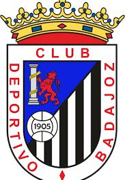Apuesta Segunda División B