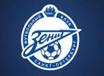 Apuesta Zenit-Villarreal