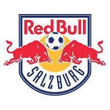 Apuesta Divisiones portuguesas + Salzburgo