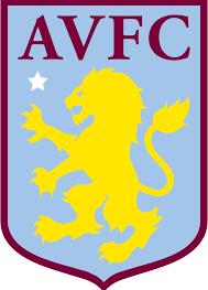 Apuesta Linz + Oxford + Aston Villa