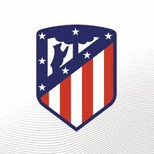 Apuesta La Liga