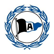 Apuesta Bielefeld + Oostende-Anderlecht